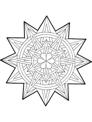 coloriage-mandala-noel-etoiles_jpg