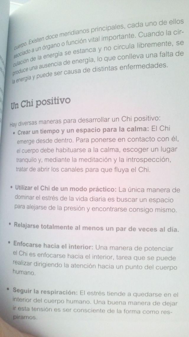 CHI 2